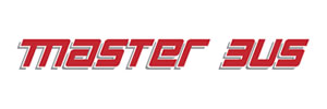 Master Bus