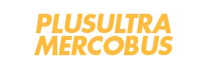 Plusultra Mercobus