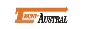 Tecni Austral